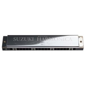 Suzuki SU-21 A  harmonijka ustna