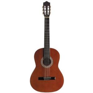 Stagg C516 gitara klasyczna 1/2