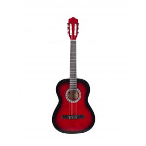 Alvera ACG 100 RB 3/4  gitara klasyczna