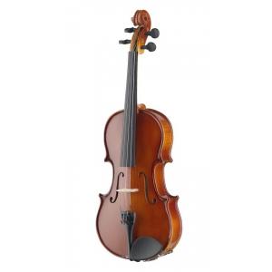 Stagg VN 1/4 EF - skrzypce 1/4 z futerałem