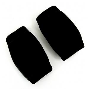 Belti ASO1  ochraniacze do pasków do akordeonu (para)