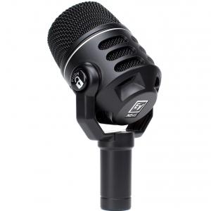 Electro-Voice ND46 mikrofon dynamiczny, instrumentalny