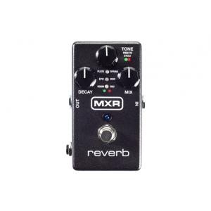 MXR M300 Reverb efekt gitarowy