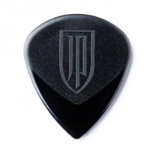 Dunlop 427PJP Ultex Jazz III John Petrucci kostka gitarowa