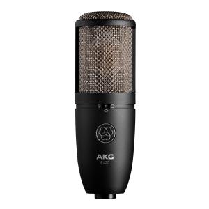 AKG P420 mikrofon studyjny