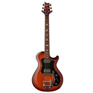 PRS S2 Starla McCarty Tabacco Sunburst Birds gitara elektryczna