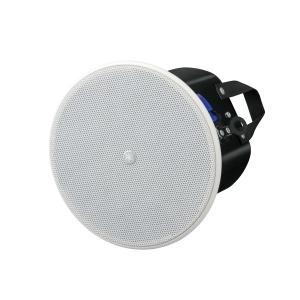 Yamaha VXC6W głośnik instalacyjny sufitowy 6″ (para)