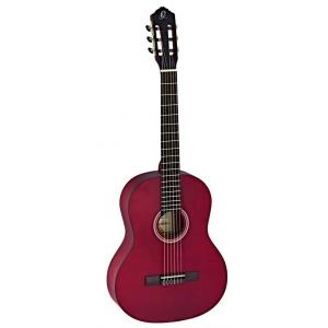 Ortega RST5MWR gitara klasyczna