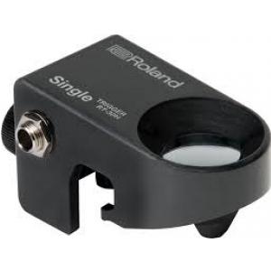 Roland RT 30 H trigger