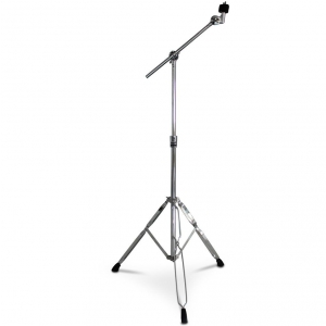 Mapex B200 TND statyw perkusyjny