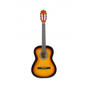 Alvera ACG 100 SB 3/4  gitara klasyczna