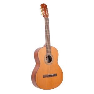 Alvera ACG 200 CM 4/4 gitara klasyczna