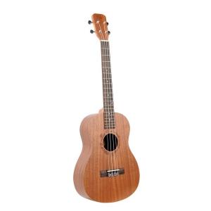 Canto NUB310 ukulele barytonowe