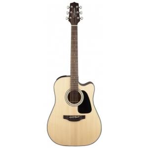 Takamine GD30CE-NAT gitara elektroakustyczna naturalna