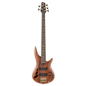 Ibanez SR 30TH 5P Soundgear 30Th Anniversary gitara basowa  (...)
