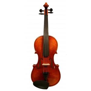 Harald Lorenz No.5 - skrzypce 4/4