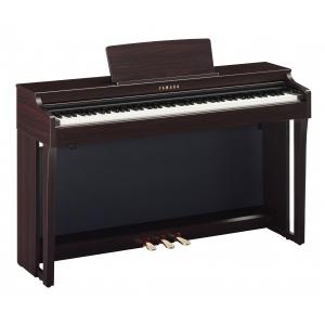 Yamaha CLP 625 R Clavinova pianino cyfrowe (kolor:  (...)