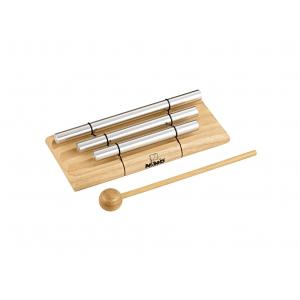 Nino 580  Energy Chimes instrument perkusyjny