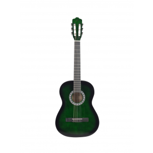 Alvera ACG 100 GB 3/4  gitara klasyczna