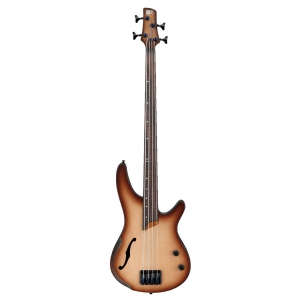 Ibanez SRH 500F NNF gitara basowa