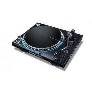 Denon DJ VL12 PRIME- gramofon