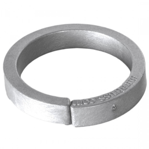 DuraTruss DT Truss Protector silver do konstrukcji DT-32,  (...)