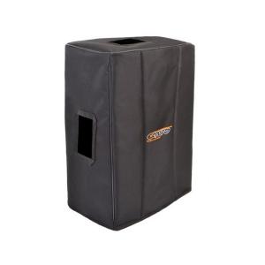 Canto pokrowiec na kolumnę Yamaha Stagepas 600i / 600BT  (...)
