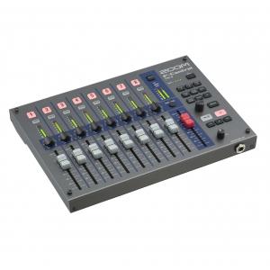 ZooM FRC-8, kontroler z serii F do zooma F4 i F8