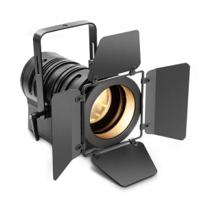 Cameo TS 40 WW - Theatre spotlight PC 40W WW LED -  (...)