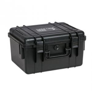 DAP Audio Daily Case 7 - skrzynia transportowa 255x185x140  (...)
