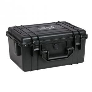 DAP Audio Daily Case 10 - skrzynia transportowa  (...)