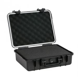 DAP Audio Daily Case 2 - skrzynia transportowa 215x144x84 mm