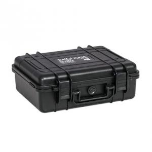 DAP Audio Daily Case 4 - skrzynia transportowa 255x185x83 mm