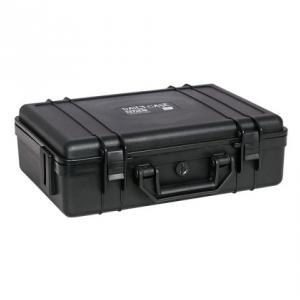 DAP Audio Daily Case 9 - skrzynia transportowa 365x247x105  (...)