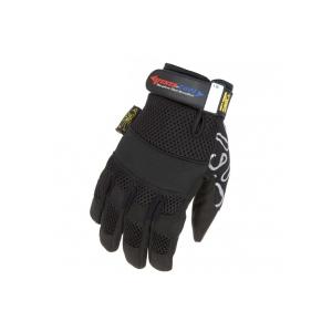 Dirty Rigger Venta-Cool Summer L - rękawice dla techników,  (...)