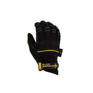 Dirty Rigger Comfort Fit M - rękawice dla techników,  (...)