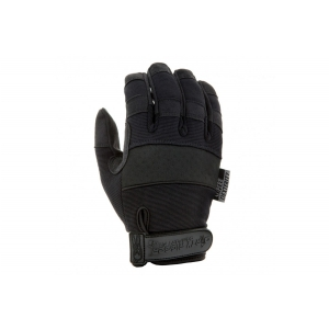Dirty Rigger Comfort Fit High-Dexterity L - rękawice dla  (...)