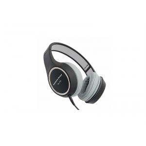 American Audio BL-40B słuchawki DJ