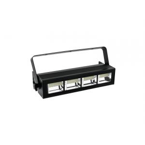 Eurolite LED Mini Strobe Bar SMD 48 stroboskop diodowy