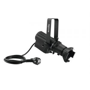 Eurolite LED PFE-10 3000K Profile mini reflektor profilowy  (...)