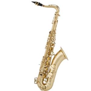Arnolds&Sons ATS100 saksofon tenorowy