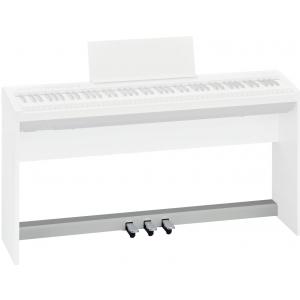 Roland KPD 70 WH moduł pedałów do pianina FP-30 (biały)