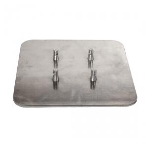 DuraTruss DT 14-BPM-SQ element konstrukcji aluminiowej