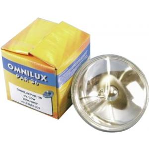 Omnilux PAR36 halogen 6V/30W 200h VNSP
