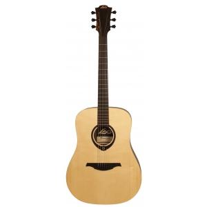 Lag GLA-T270 D gitara akustyczna