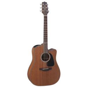 Takamine GD11MCE-NS  gitara elektroakustyczna natural