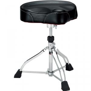 Tama HT530B  stołek perkusyjny