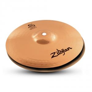 Zildjian 10″ S Family Mini Hi-Hat talerz perkusyjny