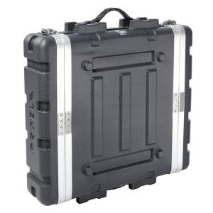 Proel FOABSR2U case rack 2U