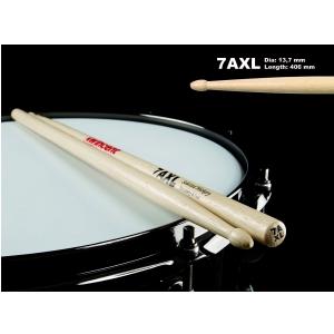Wincent W-7AXL pałki perkusyjne